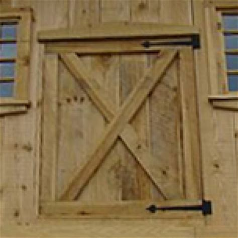 barn loft doors loft door