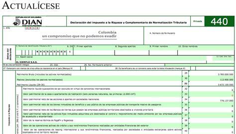 pago impuestos behiculo fechas impuestos vehiculos cali 2015 html autos post