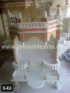 mandir designs for house studio design gallery