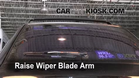 repair windshield wipe control 1999 nissan quest instrument cluster how to replace 2002 nissan quest rear wiper motor i have 2002 kia sportage i have no
