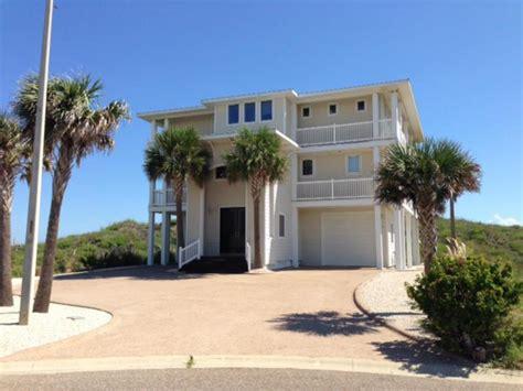 Port Aransas Houses For Sale by Port Aransas Homes For Sale In Oceanside