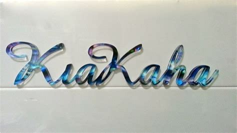 Forever Strong Kia Kaha by Kia Kaha Means Forever Strong
