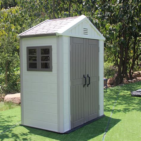 Cheap Small Garden Sheds Wholesale Small Garden Sheds Small Garden Sheds