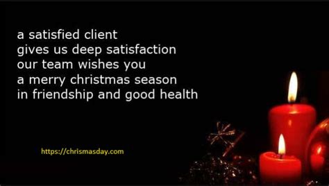 christmas day wishes quotes  clients christmas poems thanksgiving messages  year wishes
