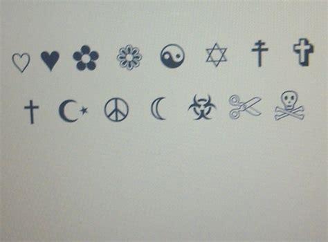 cute symbols www pixshark com images galleries