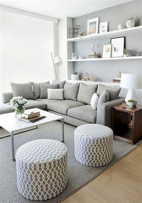 simple living room interior ideas   charming design