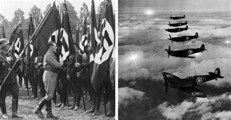 imagenes sorprendentes de la segunda guerra mundial 10 misterios sin resolver de la segunda guerra mundial que