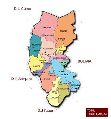 imagenes satelitales de juliaca quot santa mar 237 a magdalena quot juliaca puno per 250 m 225 s noticias de