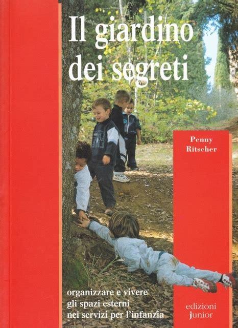 il giardino dei segreti libro consiglio di lettura il giardino dei segreti