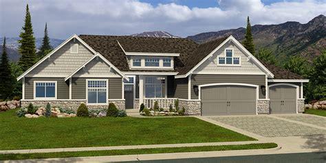 design home builders utah house plans utah house plans utah pictures g3allery