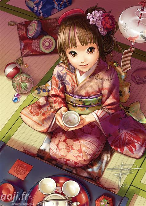 futaba imageboard lolitas adult japanese imageboards
