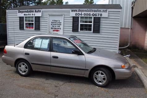 kelley blue book classic cars 1999 chevrolet prizm navigation system 2002 chevy prizm value car reviews 2018