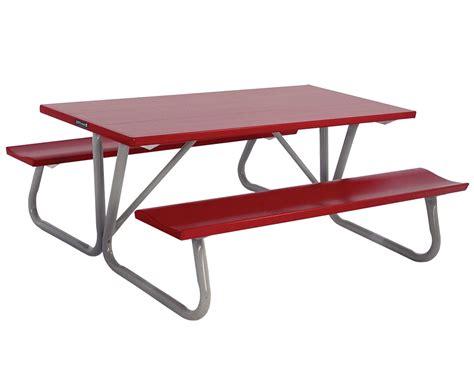 6 folding picnic table 6 folding picnic table