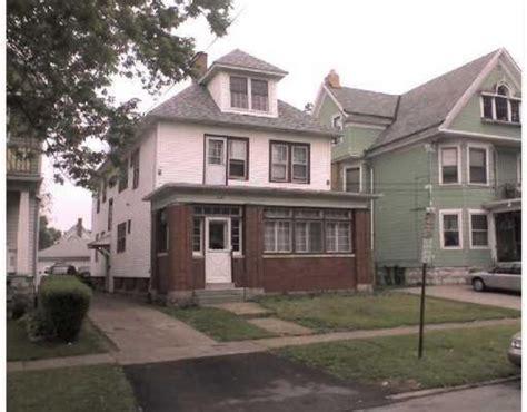 Lafayette Apartments Buffalo Ny 126 Lafayette Ave Buffalo Ny 14213 Rentals Buffalo Ny