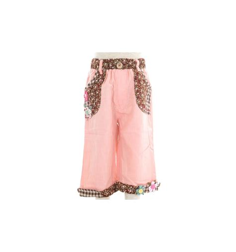 Dress Anak Cewek 66789 for celana pendek anak cewek next 041000740
