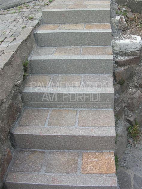 piastrelle per scale esterne rivestimenti scale esterne in pietra gc63 187 regardsdefemmes