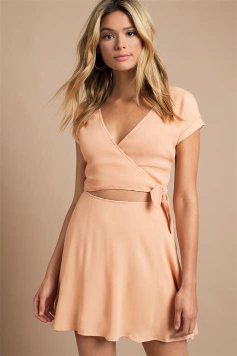 dress color colored dresses www pixshark images