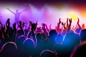 participez 224 la f 234 te de la musique ville de carvin