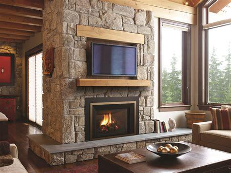 gas fireplace inserts island ny stove