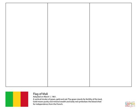 free coloring pages of flag of ghana beautiful egypt flag coloring pages contemporary exle