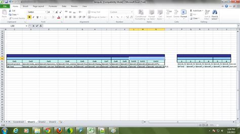 format excel using java java jxls output excel file is not in same format as