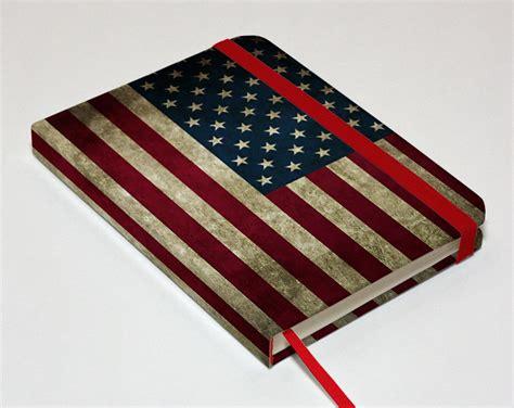 sketchbook usa sketchbook bandeira usa design feito 224 m 227 o elo7