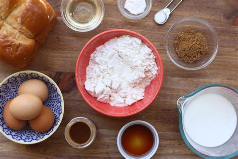 Tasty Kitchen by When Toast Met Pancakes Tasty Kitchen
