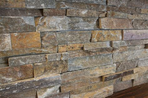 stacked stone tile with fireplace stoves pictures