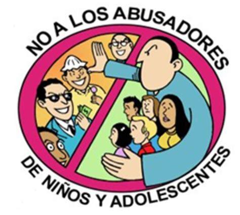 imagenes derechos de los niños y adolescentes los derechos de los ni 241 os y los adolescentes la juventud