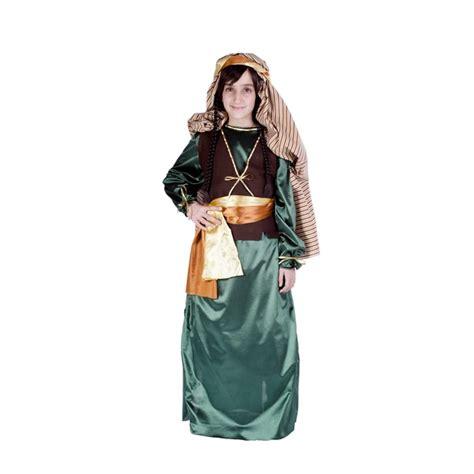 imagenes vestimenta judia vestimenta de pastorcita de navidad imagui