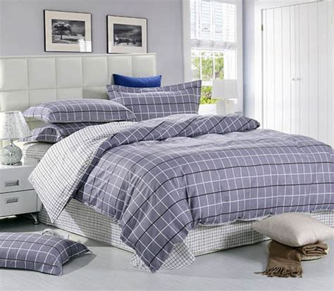 discount bedding online sophia lattice 100 cotton 4 piece bedding sets queen
