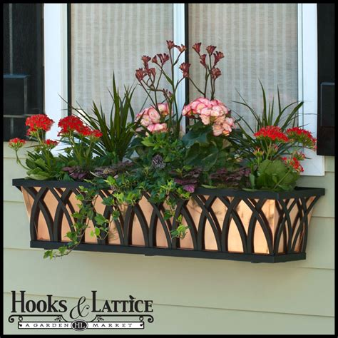 buy window boxes flower boxes window boxes buy window box the