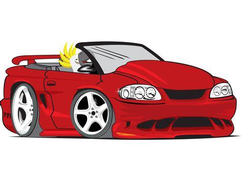 cheap car insurance quotes bobatoo