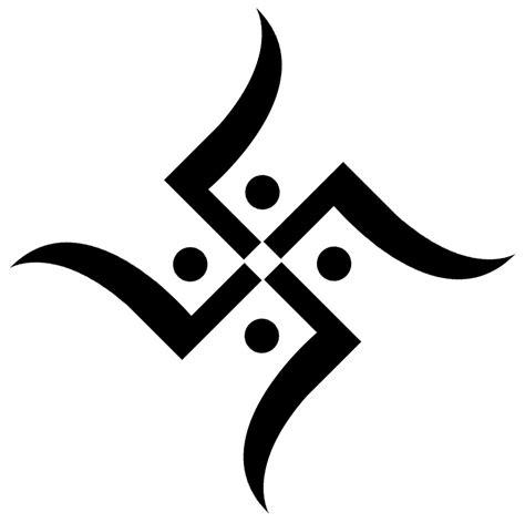 logo clipart swastik logo clipart clipartsgram