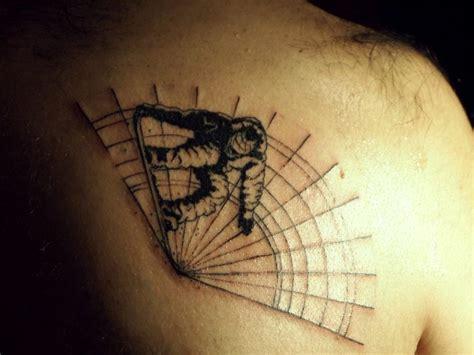 snow tattoo snowboard tattoo snowboarding tattoo las
