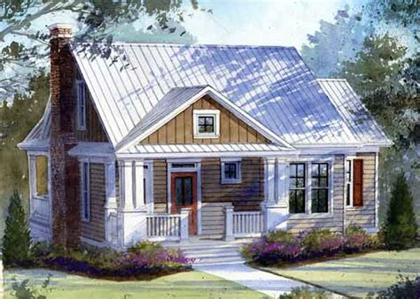 sunset home plans hookset hideaway caldwell cline architects sunset