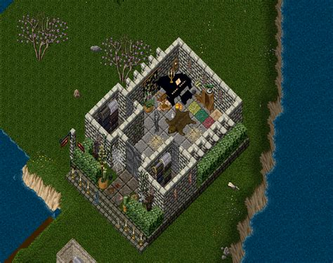 ultima online custom house designs 2014 custom house design competition ultima online forever ultima online