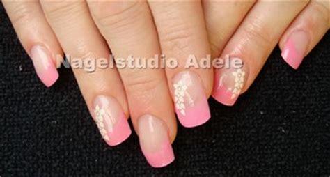 Gekleurde Acrylnagels by Acrylnagels Acrylnagel Acryl Nagelstudio Ad 232 Le