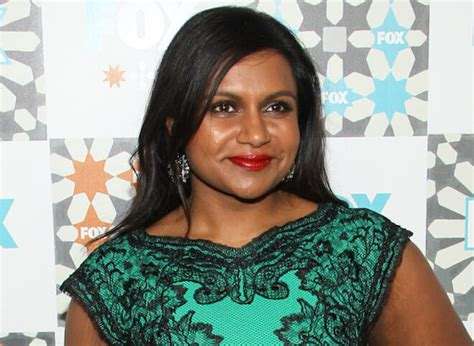 mindy kaling diet mindy kaling workout routine and diet secrets celebrity