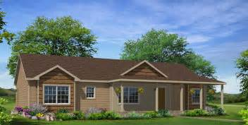 modular duplex homes