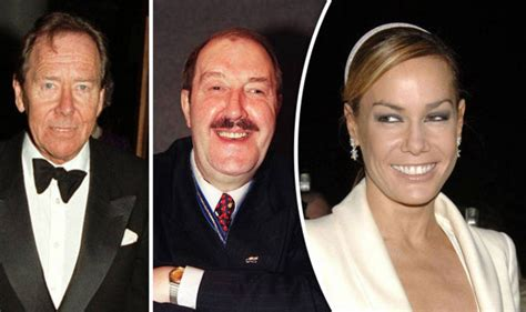 uk celebrities who died in 2017 people who died in 2017 latest list of celebrities and