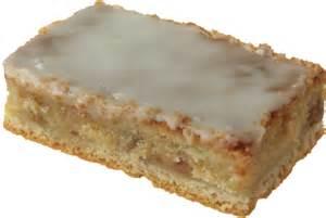 apfelkuchen mit decke zarter apfelkuchen mit decke rezepte suchen