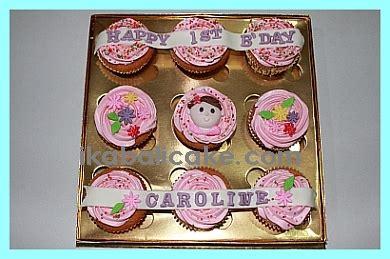 Rabbit Cakekue Ulang Tahun Tema Kelinci Butter ika bali cake cake anda di bali