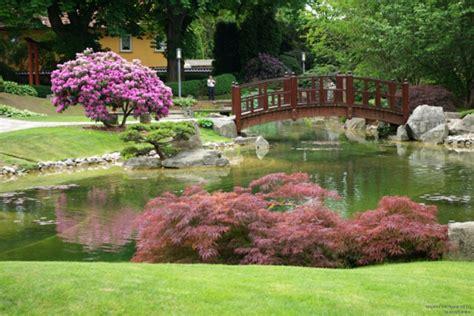 Schöner Garten Fotos 3753 by Japanische G 228 Rten Erstaunliche Fotos Archzine Net