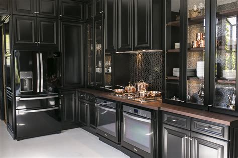 the trend of beautiful kitchen design in 2013 beautiful kitchen trends 2015 house beautiful s kitchen of the year