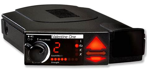 one radar detectors sound advice radar detectors come in a wide range of