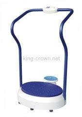 body swing body swing machine from china manufacturer ningbo