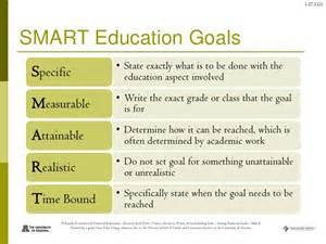 financial goal setting worksheet abitlikethis