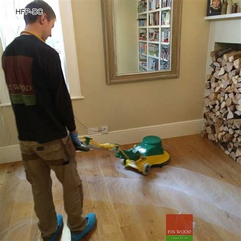 Wood Floor Professional Cleaning by Professional Hardwood Floor Cleaning Image Mag