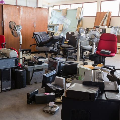 office furniture disposal recycle office furniture recycle